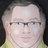 Wayne Robinson - Spacemeal