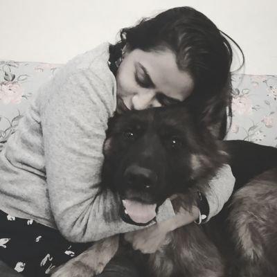 Arpita Nath (@ArpitaN31) Twitter profile photo