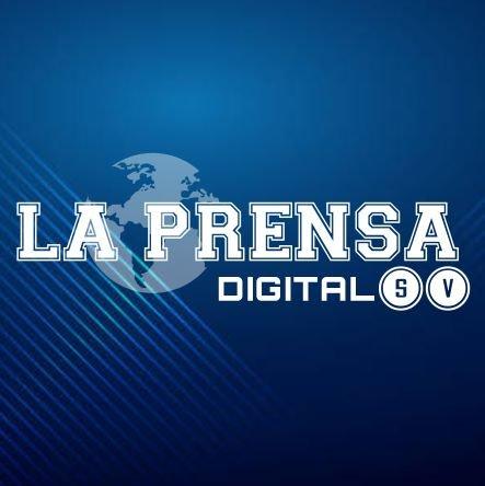 La Prensa Digital SV