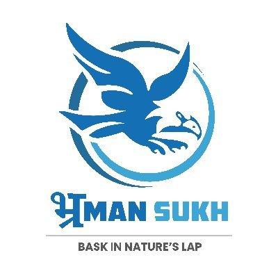 Bhraman Sukh