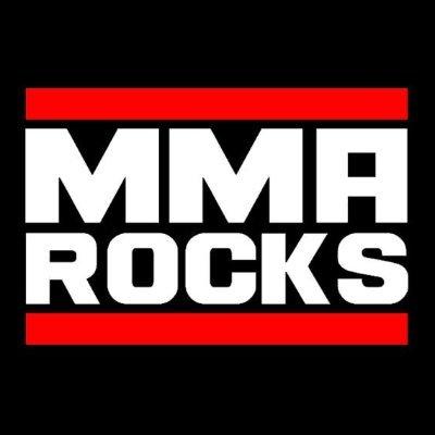 MMARocks