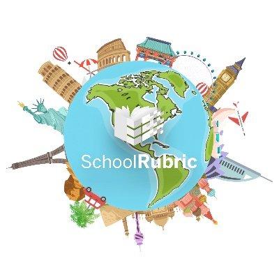 Educators Without Borders (@SchoolRubricEWB) Twitter profile photo