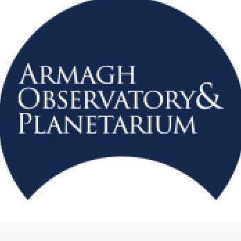 Armagh Observatory & Planetarium