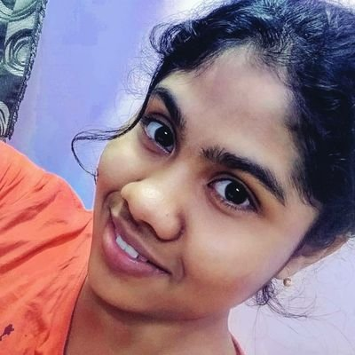 Srijita Halder (@sweetume53) Twitter profile photo
