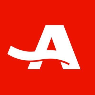 AARP (@AARP) Twitter profile photo