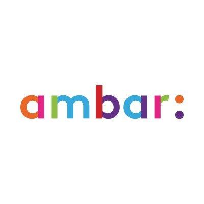 @ambar_ideias
