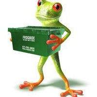 FROGBOX Twin Cities | Social Profile