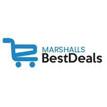 Marshalls Best Deals