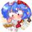InfomationSae avatar