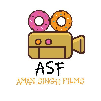 Aman Singh Films