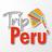 Trip Peru