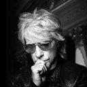 Jon Bon Jovi - @jonbonjovi Verified Account - Twitter