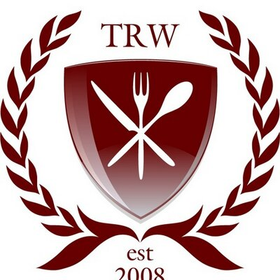 Trwcrest-red-final_400x400