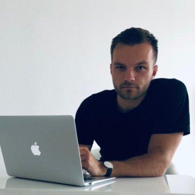 Jonas K. profile image
