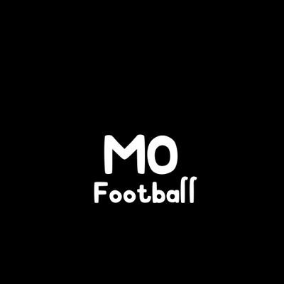MOFootball
