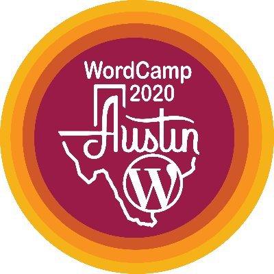 @wordcampaustin