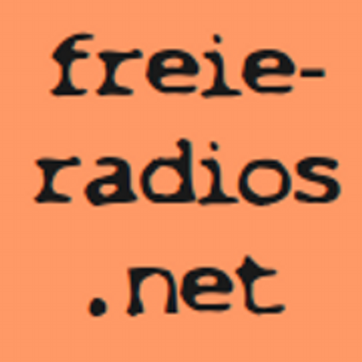 external image frn_logo_text_klein_400x400.png
