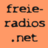 freie-radios.net