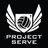 ProjectServe