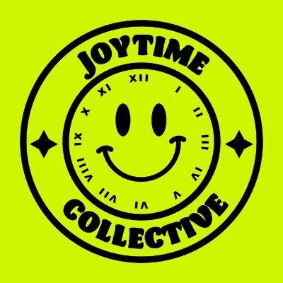 JoyTime Collective