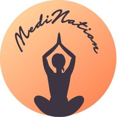 MediNation