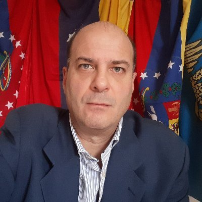 MARCOS POLESEL
