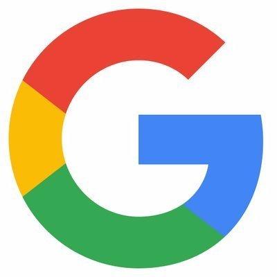 Google en español (@googleespanol) | Twitter