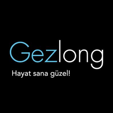 @gezlong