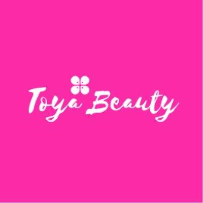 Toya Beauty