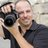 Brian Geller Photoartists