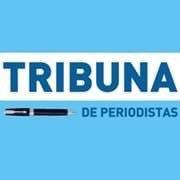 @TRIBUNAcomar