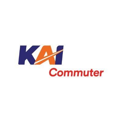 Info Commuter Line