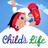 Child's Life