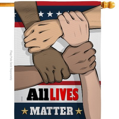 Unity Matters