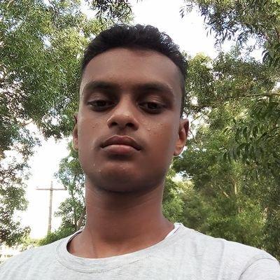 Nayeem Raj