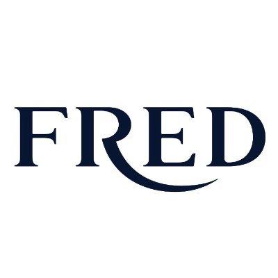 @FREDjewelry