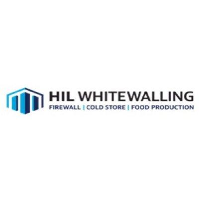 HIL Installations (@HILInstallation) Twitter profile photo