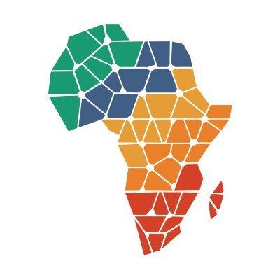African Innovation Week