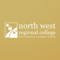 NWRC_Marketing (@NWRC_Marketing) Twitter profile photo