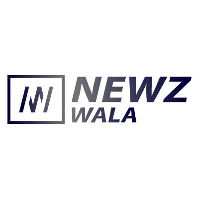 Newz Wala