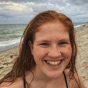 Shannon Downes - @ShannonDownes6 - Twitter