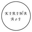 KirihaAoi