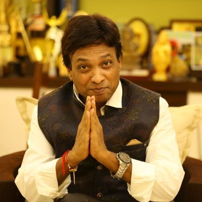 Sunil Pal Comedian (@iSunilPal) | Twitter