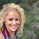 Lynette Perry - @Lynette32644344 - Twitter
