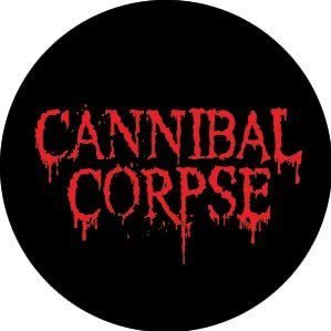 @CorpseOfficial