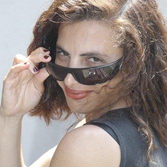 Gina Di Meo on Muck Rack