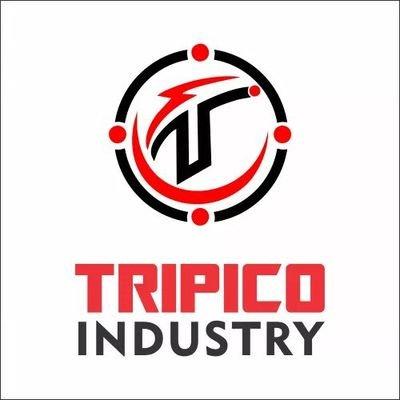 Tripico Industry