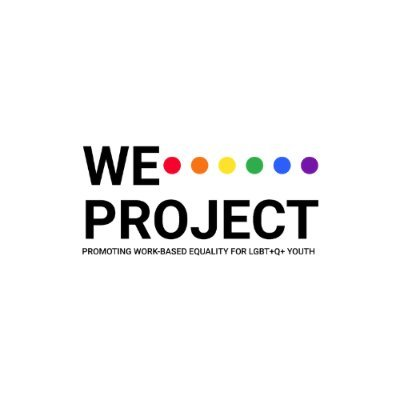 WE-Project Profile