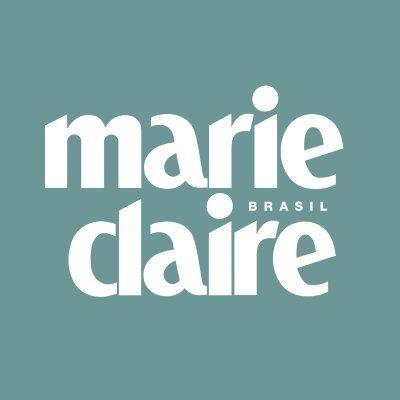 @MarieClaireBR