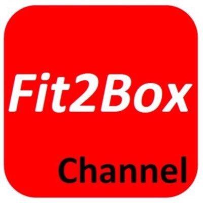 Fit2BoxChannel